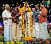 attukal bhagavathy temple festival 2017 inauguration photos 104 004