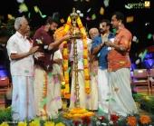 attukal bhagavathy temple festival 2017 inauguration photos 104 005