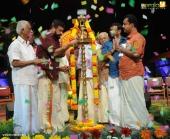 attukal bhagavathy temple festival 2017 inauguration photos 104 006