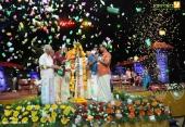 attukal bhagavathy temple festival 2017 inauguration photos 104 007