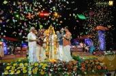 attukal bhagavathy temple festival 2017 inauguration photos 104 00