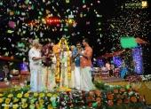 attukal bhagavathy temple festival 2017 inauguration photos 104 009