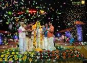 attukal bhagavathy temple festival 2017 inauguration photos 104 010