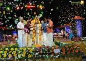 attukal bhagavathy temple festival 2017 inauguration photos 104 01