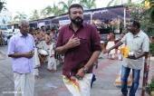 attukal bhagavathy temple festival 2017 photos 100 067
