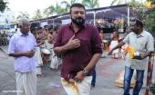 attukal bhagavathy temple festival 2017 photos 100 068