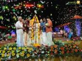 attukal bhagavathy temple festival 2017 photos 100 106