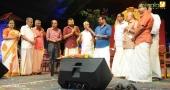 attukal bhagavathy temple festival 2017 photos 100 10