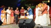 attukal bhagavathy temple festival 2017 photos 100 111