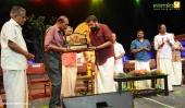 attukal bhagavathy temple festival 2017 photos 100 113