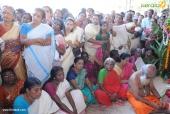 attukal bhagavathy temple festival 2017 pics 200 00