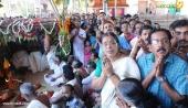 attukal bhagavathy temple festival 2017 pics 200 009