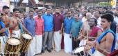 attukal bhagavathy temple festival photos 103 004