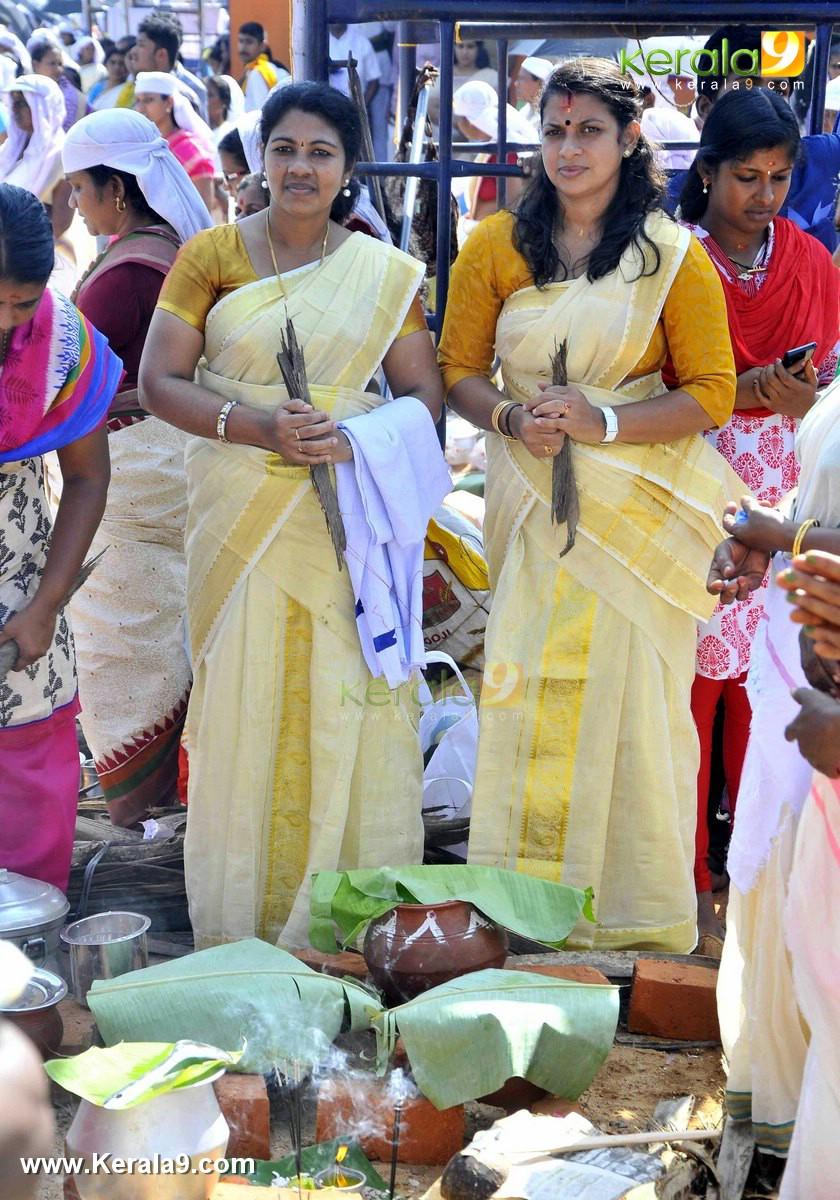 Attukal pongala 2016 photos 0243 08181 - Kerala9.com