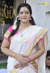 tv actress at attukal pongala 2016 photos 0039 009