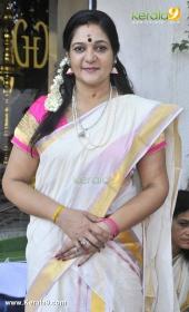 tv actress at attukal pongala 2016 photos 0039 010