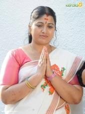 tv actress at attukal pongala 2017 pictures 520 010