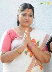 tv actress at attukal pongala 2017 pictures 520 011