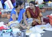 attukal pongala festival 2018 photos 002
