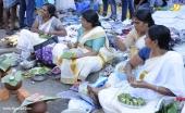 attukal pongala festival 2018 photos 003