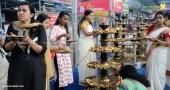 celebrities at attukal pongala 2019 photos 13