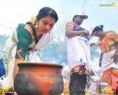 womens at attukal pongala 2019 photos 21 (1)