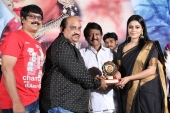 avanthika telugu movie platinum disc function photos 111 009