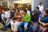 ayal njanalla malayalam movie audio launch photos55 007