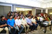 ayal njanalla malayalam movie audio launch photos55 008