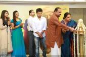 ayal njanalla malayalam movie audio launch photos55 009