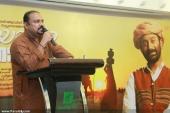 ayal njanalla malayalam movie audio launch pics56 002