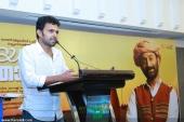 ayal njanalla malayalam movie audio launch pics56 003