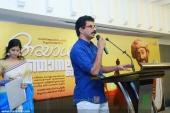 ayal njanalla malayalam movie audio launch pics56
