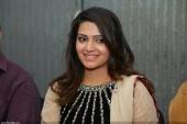 ayal njanalla malayalam movie audio launch pictures 001