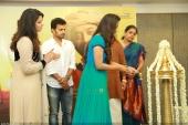 ayal njanalla malayalam movie audio launch pictures 002