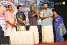 balachandra menon releases new book photo gallery 041