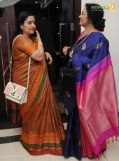 balachandra menon roses the family club inauguration photos 121 002