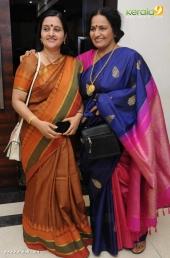 balachandra menon roses the family club inauguration photos 121 003