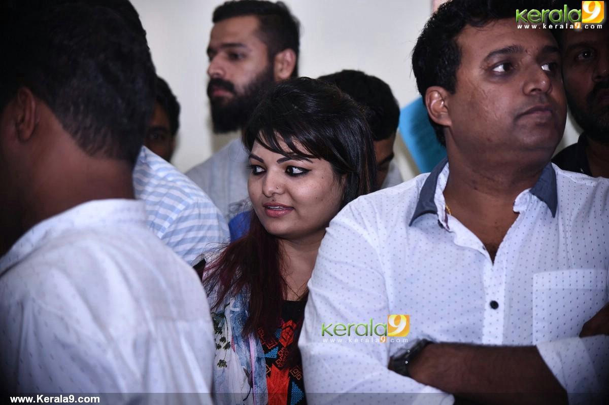 basheerinte premalekhanam malayalam movie pooja photos 100 050