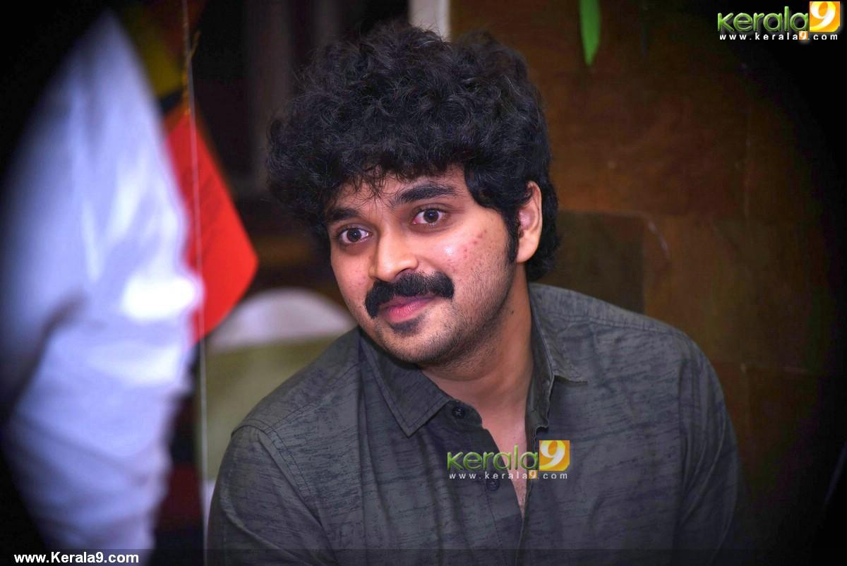 basheerinte premalekhanam malayalam movie pooja pictures 300 002
