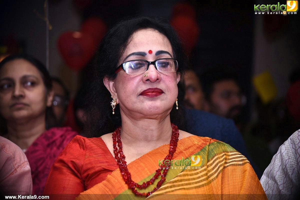 sheela at basheerinte premalekhanam movie pooja photos 110 001