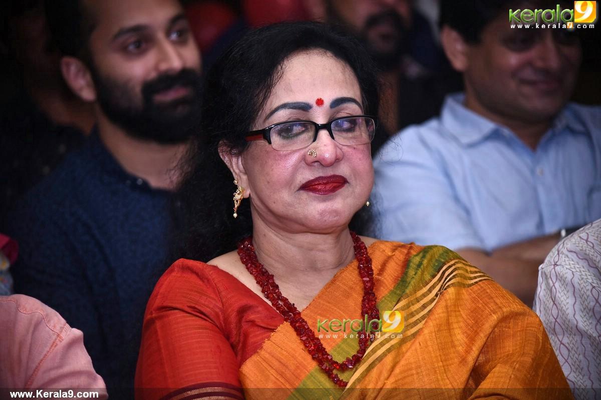 sheela at basheerinte premalekhanam movie pooja photos 110 004
