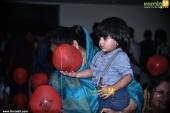 basheerinte premalekhanam malayalam movie pooja photos 100 059