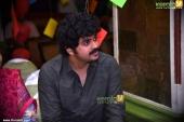 basheerinte premalekhanam malayalam movie pooja pics 200 001
