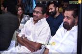 basheerinte premalekhanam malayalam movie pooja stills 400 009