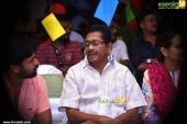 fazil at basheerinte premalekhanam movie pooja pictures 394