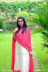 basheerinte premalekhanam movie promotion photos 034