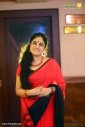 basheerinte premalekhanam movie promotion photos 08