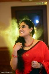 basheerinte premalekhanam movie promotion photos 094