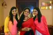 basheerinte premalekhanam movie promotion photos 099